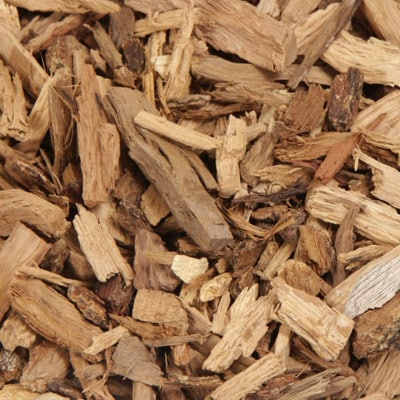 Western Mesquite BBQ Smoking Chips (180 Cu. In.)