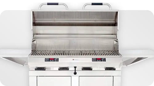 XL Electric Grill