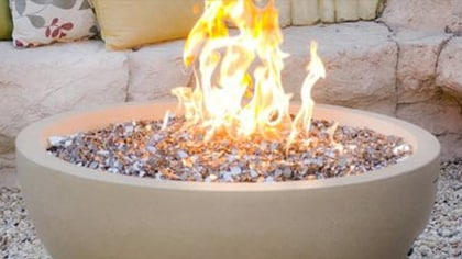 Best Fire Pits