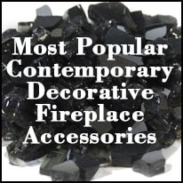 Most Popular Accessories