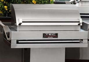 Top Rated: Best Portable Gas Grills