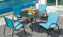 Top Patio Sets for 2014