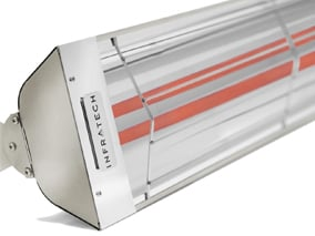 How to select your Infratech Heater