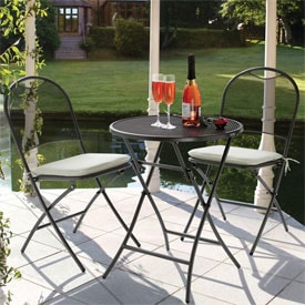 Wrought Iron Furniture Care Cleaning Tips Bbq Guys