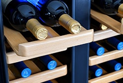 Wine Cooler Resource Guide